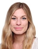 Kathrin Bosse
