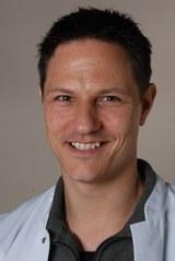 Arne Knutzen