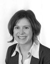 Dr. med. Sabine Jedtberg