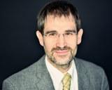 PD Dr. med. Helmut Laufs