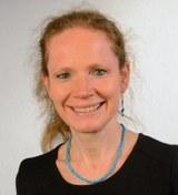 Prof. Dr. Daniela Berg