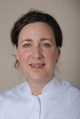 Angela Hackel