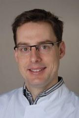 Dr_Steffen_Paschen