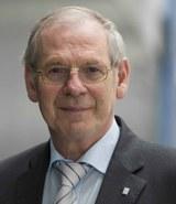 Prof. Dr. Dr. h.c. Günther Deuschl