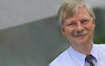 Prof. Dr. med. Ralf Baron, verlinkt zur Arbeitsgruppe Neurologische Schmerzforschung und -therapie