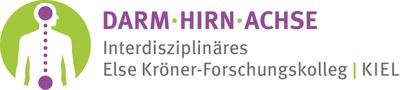 Darm-Hirn-Achse: interdisziplinäres Else Kröner-Foschungskolleg Kiel