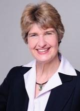 Kirsten Zeuner