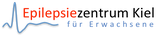 Logo des Epilepsiezentrums Kiel