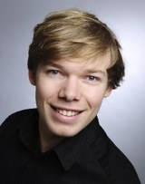 Adrian Lehrke